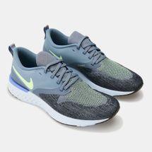 Nike Men's Odyssey React 2 Flyknit Shoe, 1521822