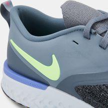 Nike Men's Odyssey React 2 Flyknit Shoe, 1521825