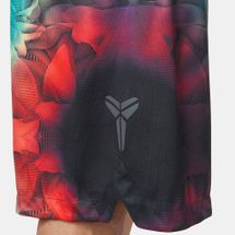 Nike Kobe Mambula Elite Basketball Shorts, 161036