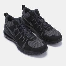 Nike Air Max TR180 Training Shoe, 176395