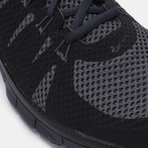 Nike Air Max TR180 Training Shoe, 176397