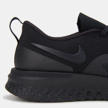 Nike Women's Odyssey React Flyknit 2 Shoe, 1442921