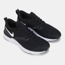 Nike Women's Odyssey React Flyknit 2 Shoe, 1458827