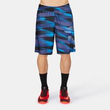 Nike KD Dagger Elite Basketball Shorts, 161062