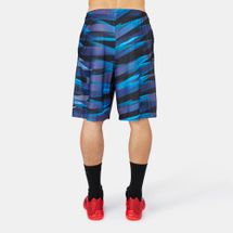 Nike KD Dagger Elite Basketball Shorts, 161063