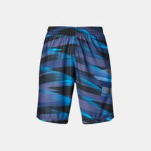 Nike KD Dagger Elite Basketball Shorts, 161065