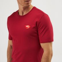 Nike Sportswear T-Shirt, 1290914