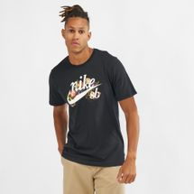 Nike SB Dri-FIT T-Shirt