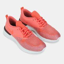 Nike Women's Odyssey React Flyknit 2 Shoe, 1504663