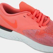 Nike Women's Odyssey React Flyknit 2 Shoe, 1504666