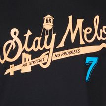 Nike Melo Flow Dri-FIT T-Shirt, 176605