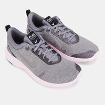 Nike Women's Flex Experience RN 8 Shoe, 1473143