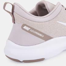 Nike Women's Flex Experience RN 8 Shoe, 1466982