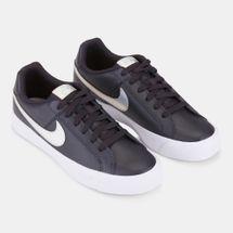 Nike Court Women's Royale AC Shoe, 1466994