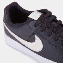 Nike Court Women's Royale AC Shoe, 1466997