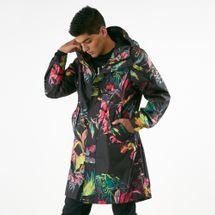 Nike Men's Sportswear NSW Parka Jacket