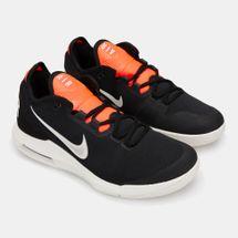 Nike Men's Air Max Wildcard HC Tennis Shoe, 1521912