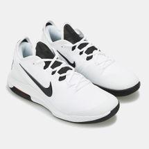 Nike Men's Air Max Wildcard HC Tennis Shoe, 1712055