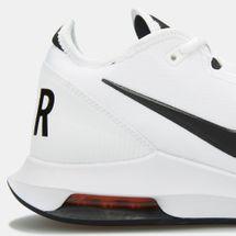 Nike Men's Air Max Wildcard HC Tennis Shoe, 1712058