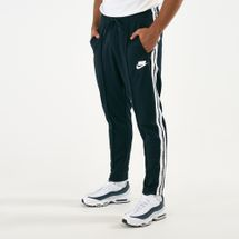 Nike Men's Sportswear Track Pants