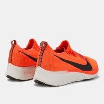 Nike Men's Zoom Fly Flyknit Shoe, 1482497