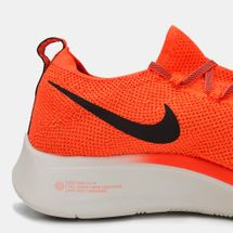 Nike Men's Zoom Fly Flyknit Shoe, 1482499