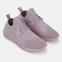 Nike LunarCharge Essential Running Shoe, 736353