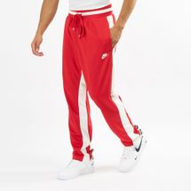 Nike Men's NSW Air Polyknit Pants
