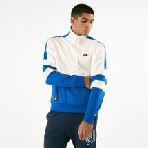 Nike Men's Sportswear Air Jacket