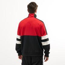 Nike Men's Sportswear Air Jacket, 1477151