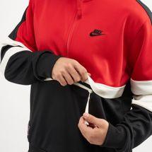 Nike Men's Sportswear Air Jacket, 1477153