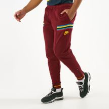 Nike Men's Sportswear Re-issue Pants