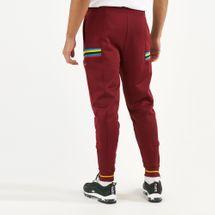 Nike Men's Sportswear Re-issue Pants, 1533340