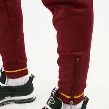 Nike Men's Sportswear Re-issue Pants, 1533342