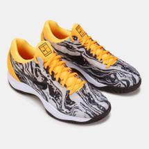 Nike Court Men's Zoom Cage 3 Tennis Shoe, 1493186