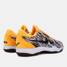 Nike Court Men's Zoom Cage 3 Tennis Shoe, 1493187