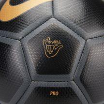 Nike Men's Menor X 10R Football, 1688468