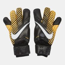 Nike Grip 3 Goalkeeper Football Gloves