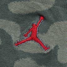 Jordan P51 Crew Socks, 729293