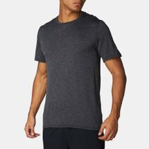 Nike Breathe Hyper Dry Football T-Shirt