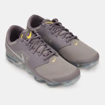 Nike Men's Air Vapormax Shoe