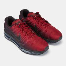 Nike Air Max 2017 Shoe, 1234743