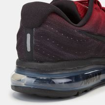 Nike Air Max 2017 Shoe, 1234746