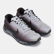 Nike Air Max 2017 Shoe, 1208291