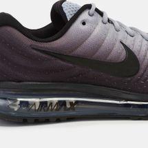 Nike Air Max 2017 Shoe, 1208294
