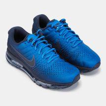 Nike Air Max 2017 Shoe, 1234748