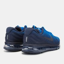 Nike Air Max 2017 Shoe, 1234749