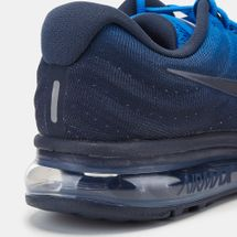 Nike Air Max 2017 Shoe, 1234751