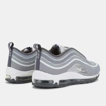 حذاء اير ماكس 97 ألترا '17 من نايك, 1129824