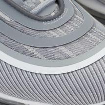 حذاء اير ماكس 97 ألترا '17 من نايك, 1129826
